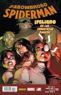 http://www.nuevavalquirias.com/comprar-el-asombroso-spiderman-109.html