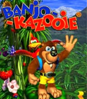 http://patronesamigurumis.blogspot.com.es/2014/05/banjo-kazooie.html
