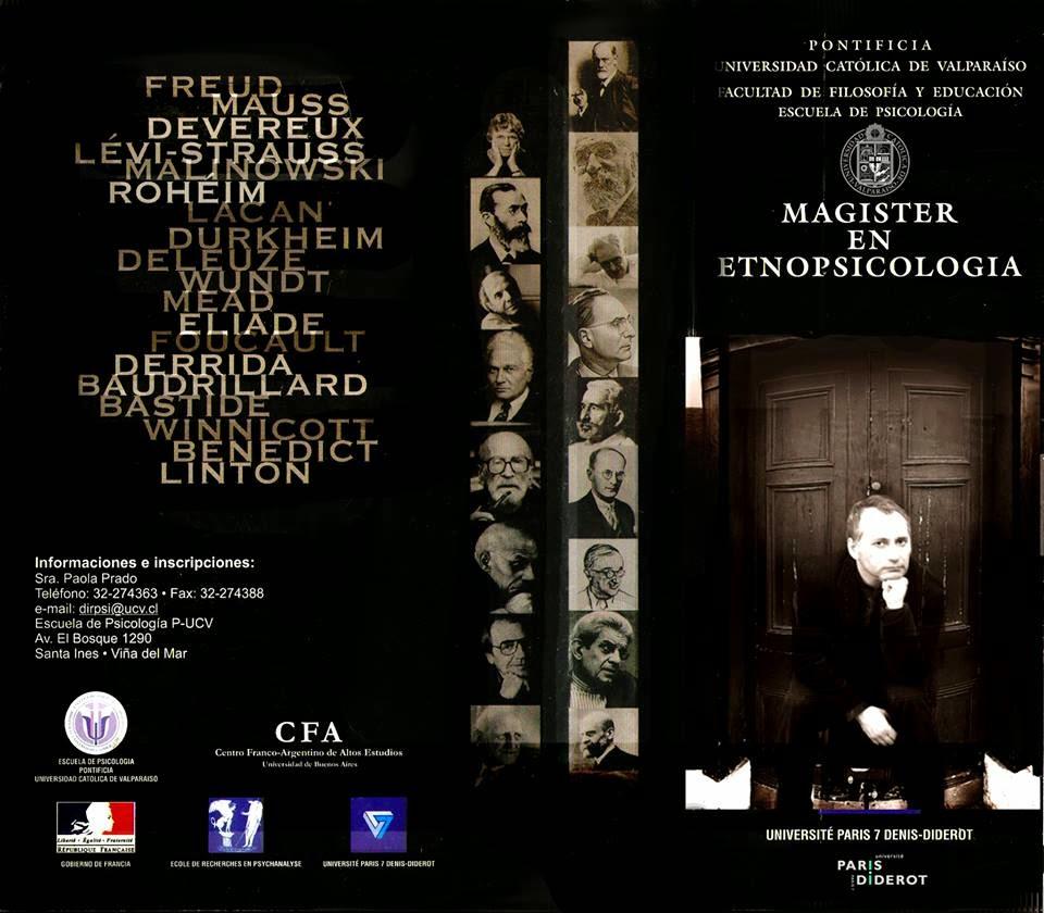 http://3.bp.blogspot.com/-4urPwcFoVwQ/U615S8A8pjI/AAAAAAAAVDk/wvpAGxqgt98/s1600/Dr.+Adolfo+Vasquez+Rocca+Etnopsicologia+_+N.jpg