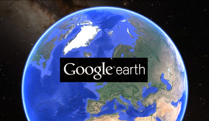 download google earth free