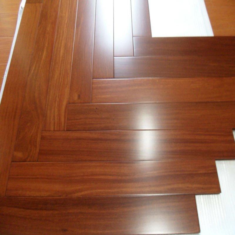 Novak manitas como limpiar el piso de parquet - Como limpiar el parquet flotante ...