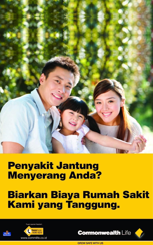 Image Result For Manfaat Asuransi Bni Life