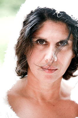 Veena Sood Naked - Strip And Fuck Games
