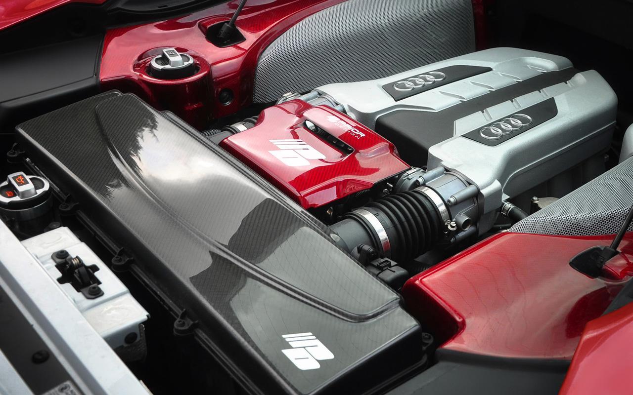PRIOR+R8+GT850+4.jpg