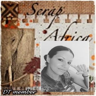 Christina Lampropoulou