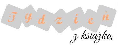http://www.kreatywnymokiem.pl/2015/01/paddington-niezwyky-mis-tydzien-z.html