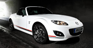 [Resim: Mazda+MX-5+Kuro+1.jpg]