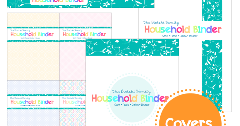 Homeowners Insurance Binder | Home Owner Insurance