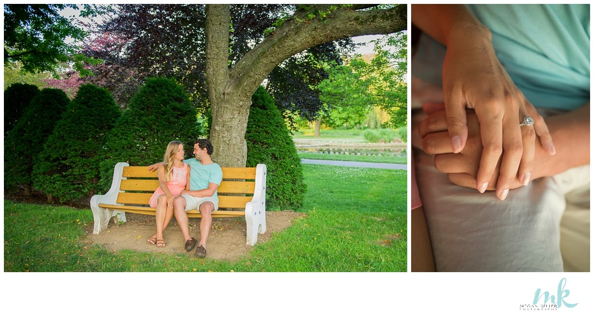 Breanna and Lucas Engagement Session Breanna and Lucas Engagement Session 2014 07 02 0007