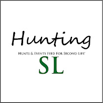 HuntingSL