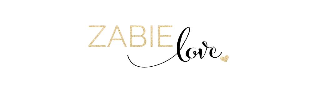 Zabie Love.