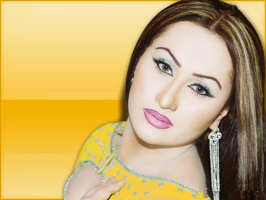 Hot pakistani mujra punjabi