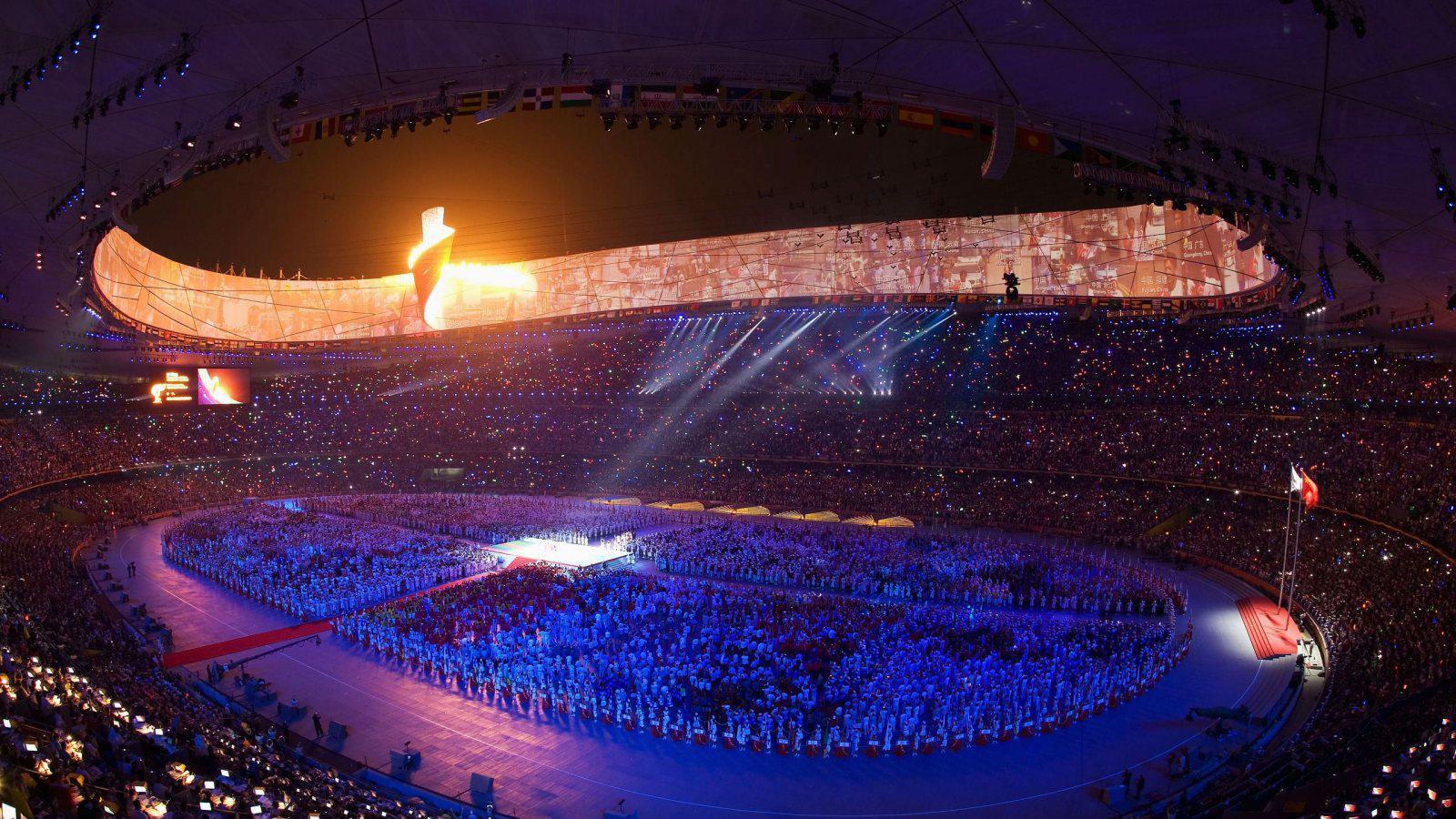 http://3.bp.blogspot.com/-4v0_N8yrGDA/T5daLQNiJYI/AAAAAAAABvc/zDtygPFXrsY/s1600/beijing-olympic-games-opening-1600x900_wallpaper.jpg