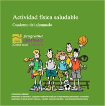 http://www.perseo.aesan.msssi.gob.es/docs/docs/guias/cuaderno_alumnado_af.pdf
