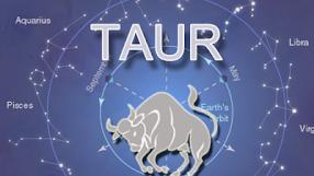 Cine sunt nativii Taur