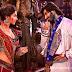 Ram chahe leela lyrics - Ramleela