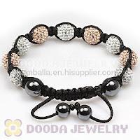 Shamballa Bracelet Meaning5