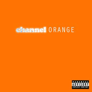 Frank Ocean – Lost Lyrics | Letras | Lirik | Tekst | Text | Testo | Paroles - Source: musicjuzz.blogspot.com