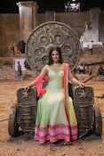 Sunny leone latest photos-thumbnail-10