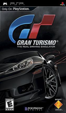 gamer free download gran turismo 6 for pc game full version. Black Bedroom Furniture Sets. Home Design Ideas