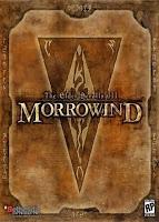 The Elder Scrolls 3 : Morrowind Full Crack 1