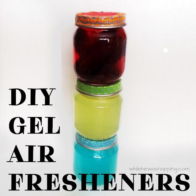 http://3.bp.blogspot.com/-4v7L1Tlcftw/UuG22H-7ITI/AAAAAAAAlmc/-5yGvjQfL-Y/s640/DIY+Gel+Air+Fresheners.jpg