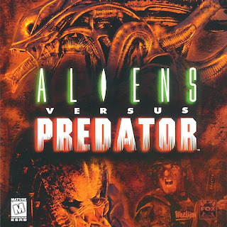 Descargar Aliens vs Predator: Classic 2000 [PC] [Portable] [1-Link] [Español] [Full] Gratis [MEGA]