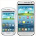Harga Spesifikasi Samsung Galaxy S3 Mini
