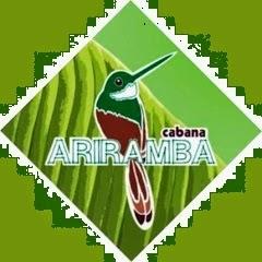 CABANA ARIRAMBA