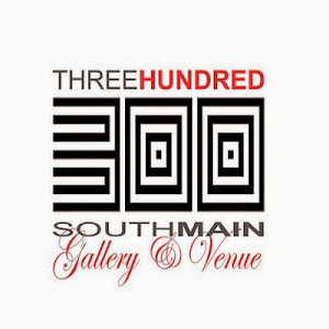 300 S. Main Gallery