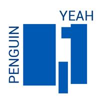 Yeah Penguin
