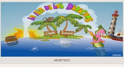 http://www.ararteko.net/apl/derechosdelainfancia/castellano.html