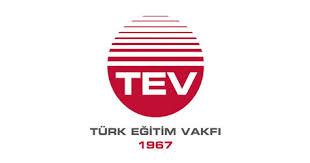 TEV Yurtdışı Burs Başvuruları Başladı