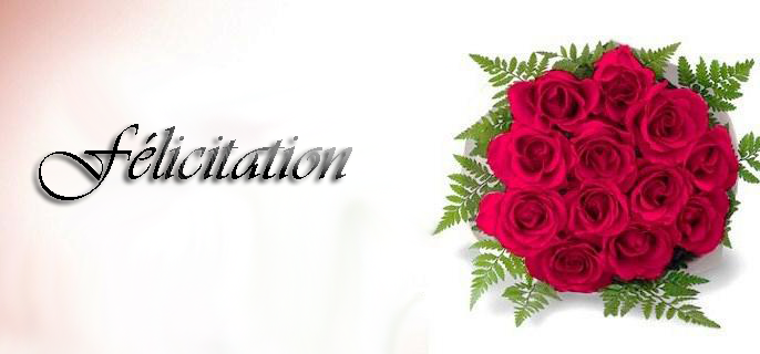 carte mariage felicitation invitation mariage carte mariage texte mariage cadeau mariage. Black Bedroom Furniture Sets. Home Design Ideas