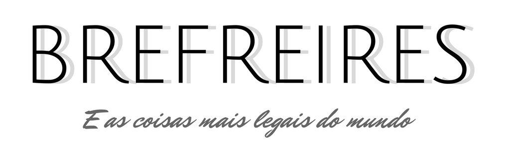 Bre Freires