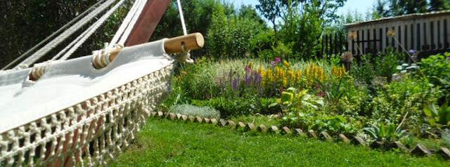 Gartenkult Titel