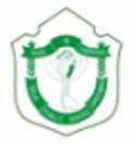 Delhi Public School Ghaziabad Logo