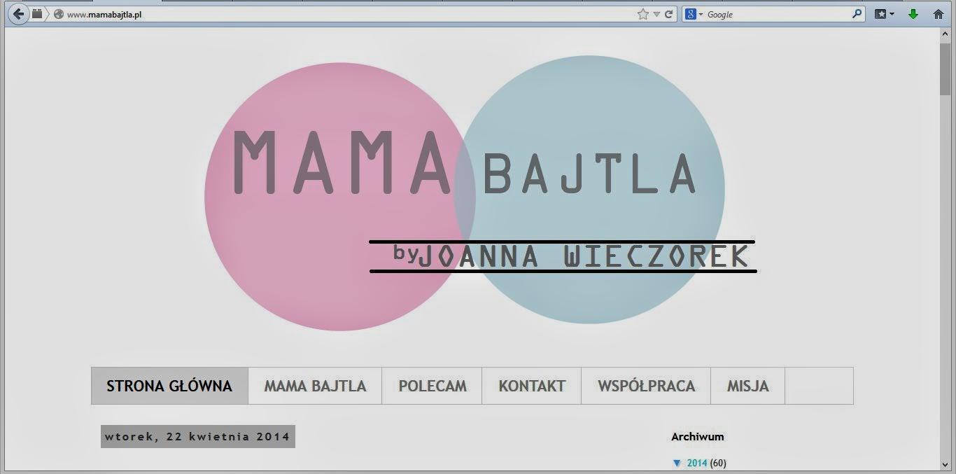 http://mamabajtla.pl/