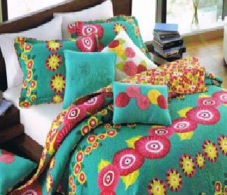 cynthia rowley bedding: cynthia rowley bedding