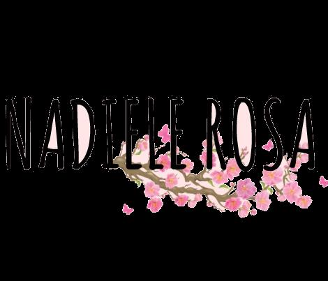 Blog Nadiele Rosa