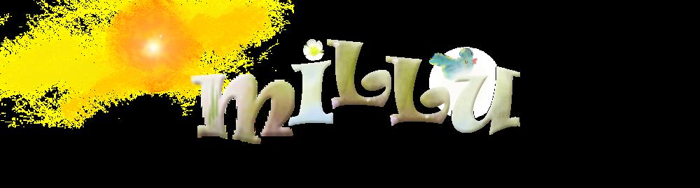 Millu