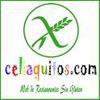 Celiaquitos_com