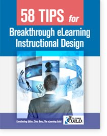 learn instructional design online free