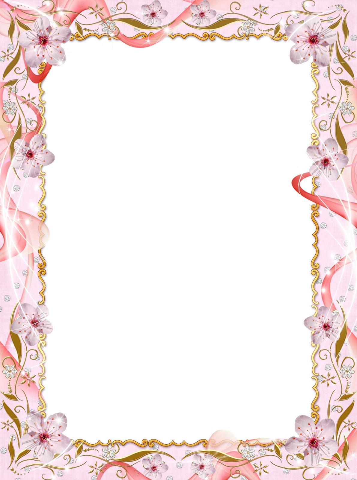 wedding png frame  kingdom frame