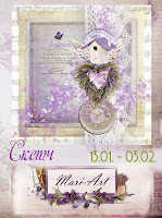http://mari-art-scrap.blogspot.ru/2014/01/3-1301-0302.html