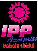 IPP Accessories