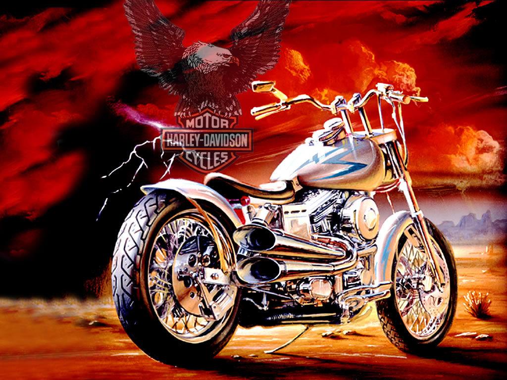 http://3.bp.blogspot.com/-4vMZuZNIWm0/TmDRKTJJTSI/AAAAAAAAAN0/BNXMDtzYtsU/s1600/harley-davidson-bike-style.jpg