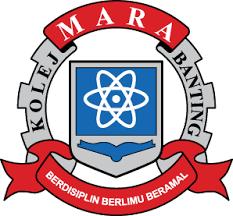 Kolej Mara banting