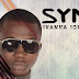 [Video] Sym19 - Ikanka Ighota Ije + Audio