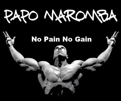 esteroides para incrementar musculos